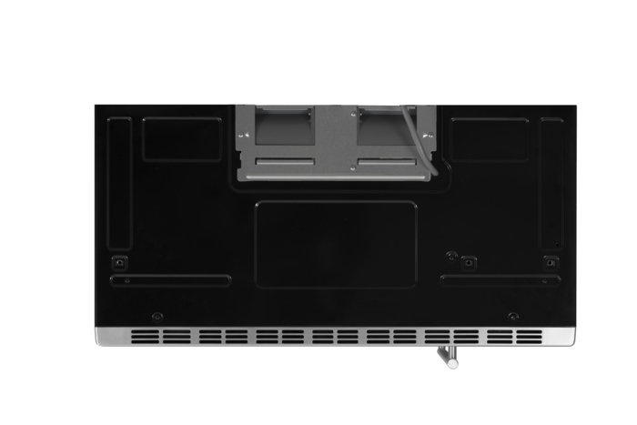 Forte F3016MV2SS