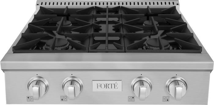Forte FGRT304